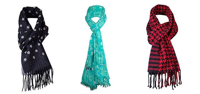 12-winter-neck-wraps-scarves-for-girls-women-2016-2017-f