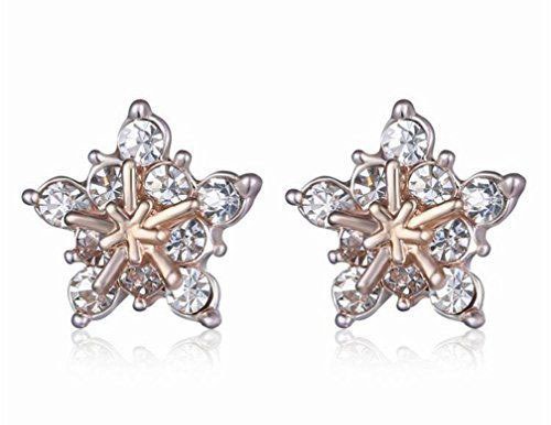 15-Amazing-Winter-Snow-Flake-Earrings-For-Girls-Women-2016-2017-1