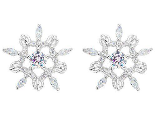 15-Amazing-Winter-Snow-Flake-Earrings-For-Girls-Women-2016-2017-3