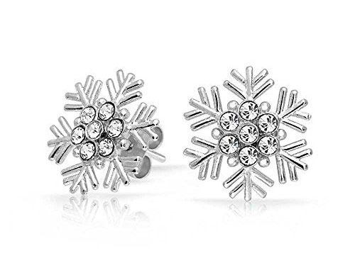 15-Amazing-Winter-Snow-Flake-Earrings-For-Girls-Women-2016-2017-5