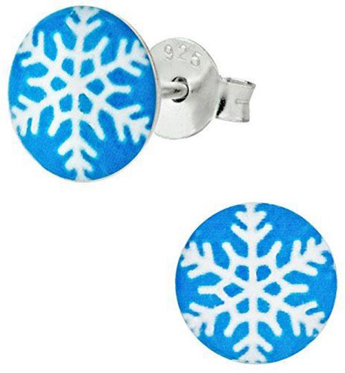 15-Amazing-Winter-Snow-Flake-Earrings-For-Girls-Women-2016-2017-6
