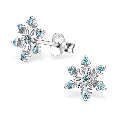 15-Amazing-Winter-Snow-Flake-Earrings-For-Girls-Women-2016-2017-8