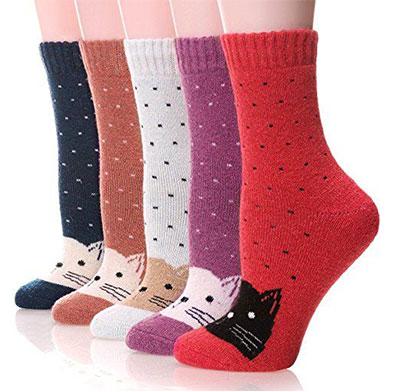 15-best-collection-of-winter-socks-for-girls-women-2016-2017-1