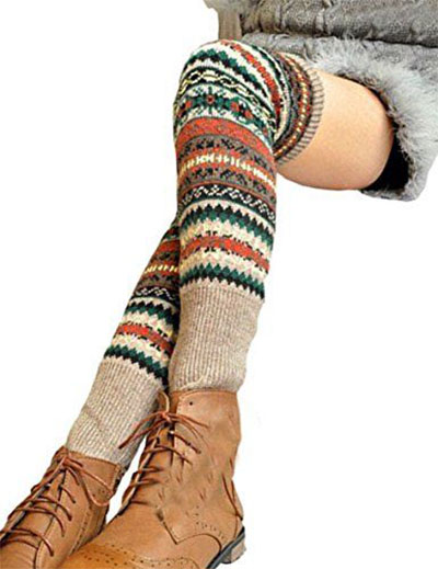 15-best-collection-of-winter-socks-for-girls-women-2016-2017-10