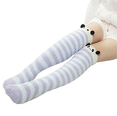 15-best-collection-of-winter-socks-for-girls-women-2016-2017-11