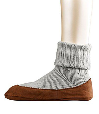 15-best-collection-of-winter-socks-for-girls-women-2016-2017-12