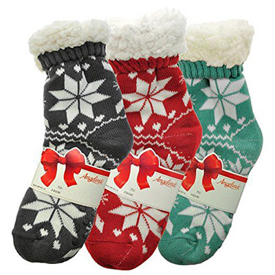 15-best-collection-of-winter-socks-for-girls-women-2016-2017-13