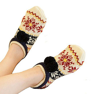 15-best-collection-of-winter-socks-for-girls-women-2016-2017-14