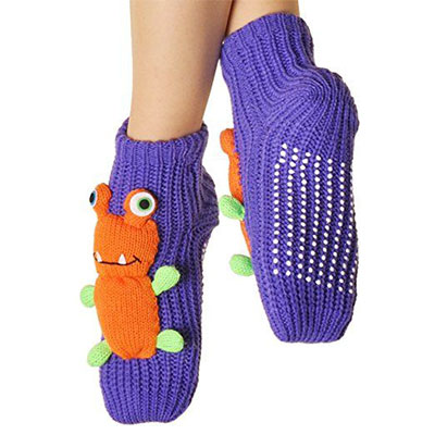 15-best-collection-of-winter-socks-for-girls-women-2016-2017-15