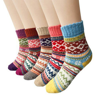 15-best-collection-of-winter-socks-for-girls-women-2016-2017-2