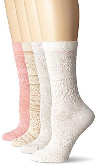 15-best-collection-of-winter-socks-for-girls-women-2016-2017-4