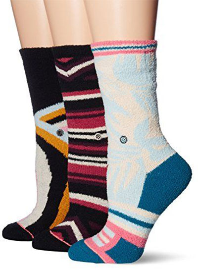 15-best-collection-of-winter-socks-for-girls-women-2016-2017-5