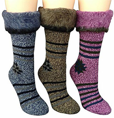15-best-collection-of-winter-socks-for-girls-women-2016-2017-7