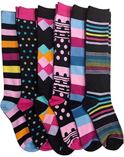 15-best-collection-of-winter-socks-for-girls-women-2016-2017-8