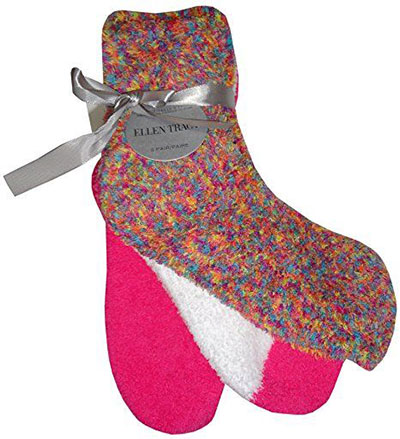 15-best-collection-of-winter-socks-for-girls-women-2016-2017-9