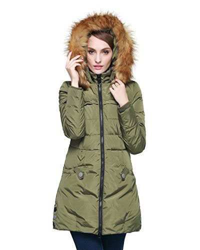15-best-winter-jackets-trends-for-ladies-2016-winter-fashion-1