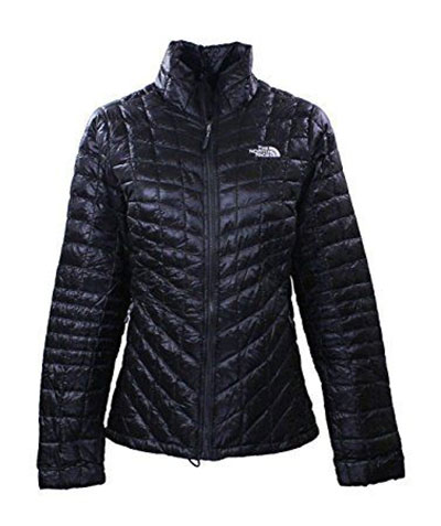 15-best-winter-jackets-trends-for-ladies-2016-winter-fashion-12