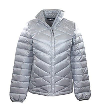 15-best-winter-jackets-trends-for-ladies-2016-winter-fashion-13