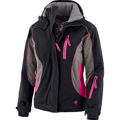 15-best-winter-jackets-trends-for-ladies-2016-winter-fashion-14