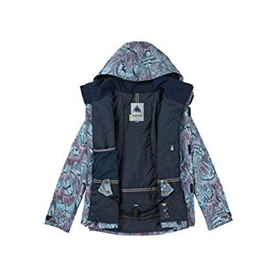 15-best-winter-jackets-trends-for-ladies-2016-winter-fashion-15