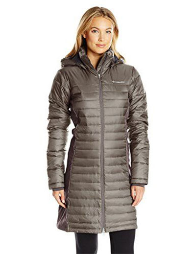 15-best-winter-jackets-trends-for-ladies-2016-winter-fashion-2