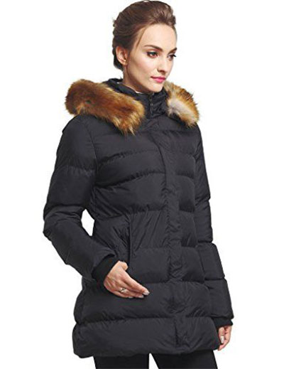 15-best-winter-jackets-trends-for-ladies-2016-winter-fashion-3