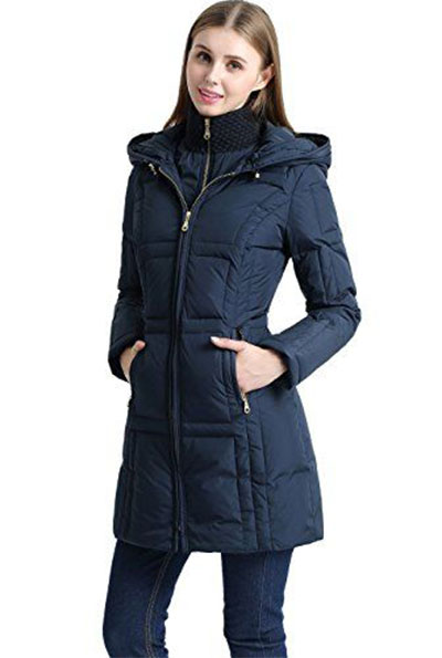 15-best-winter-jackets-trends-for-ladies-2016-winter-fashion-4