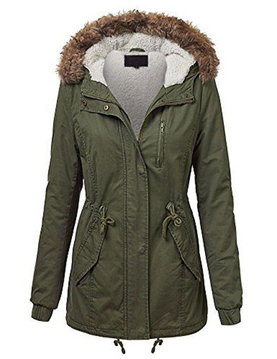 15-best-winter-jackets-trends-for-ladies-2016-winter-fashion-5