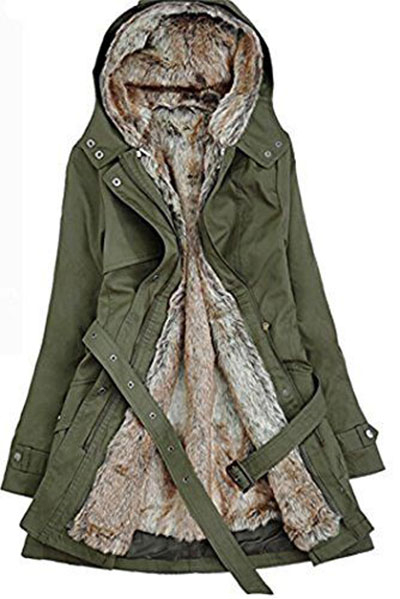 15-best-winter-jackets-trends-for-ladies-2016-winter-fashion-6