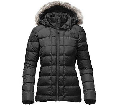 15-best-winter-jackets-trends-for-ladies-2016-winter-fashion-7