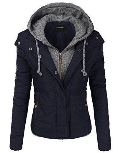 15-best-winter-jackets-trends-for-ladies-2016-winter-fashion-8