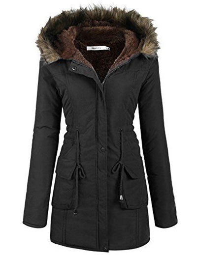 15-best-winter-jackets-trends-for-ladies-2016-winter-fashion-9