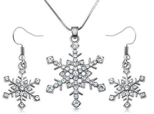 15-Best-Winter-Jewelry-For-Girls-Women-2016-2017-1