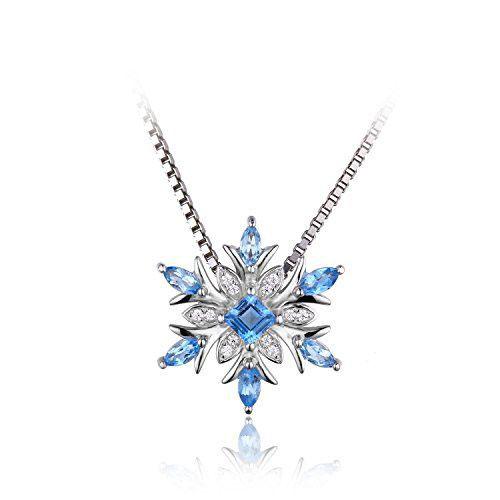 15-Best-Winter-Jewelry-For-Girls-Women-2016-2017-10