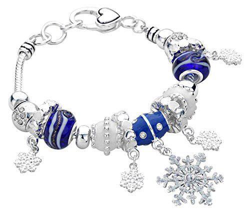 15-Best-Winter-Jewelry-For-Girls-Women-2016-2017-12