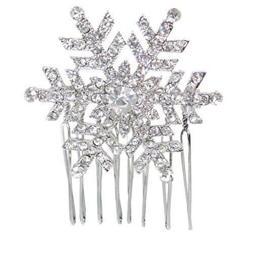 15-Best-Winter-Jewelry-For-Girls-Women-2016-2017-13