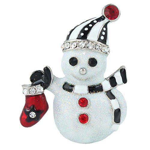 15-Best-Winter-Jewelry-For-Girls-Women-2016-2017-14
