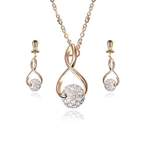 15-Best-Winter-Jewelry-For-Girls-Women-2016-2017-2