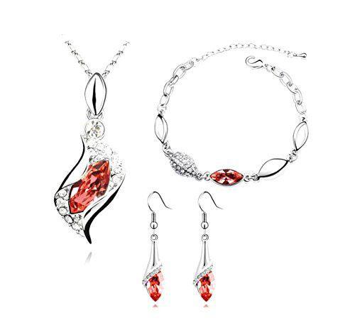 15-Best-Winter-Jewelry-For-Girls-Women-2016-2017-3