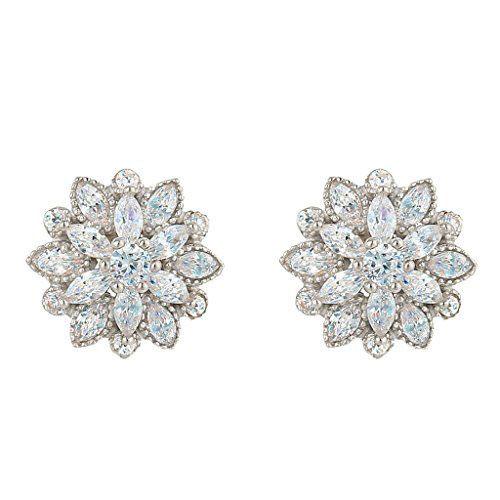 15-Best-Winter-Jewelry-For-Girls-Women-2016-2017-6