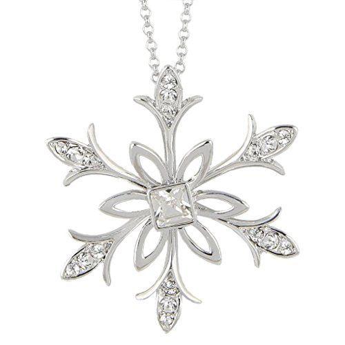 15-Best-Winter-Jewelry-For-Girls-Women-2016-2017-8
