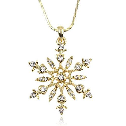 15-Best-Winter-Jewelry-For-Girls-Women-2016-2017-9