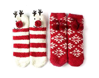 15-christmas-fuzzy-socks-for-girls-women-2016-14