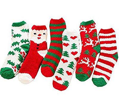 15-christmas-fuzzy-socks-for-girls-women-2016-3