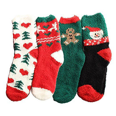 15-christmas-fuzzy-socks-for-girls-women-2016-5