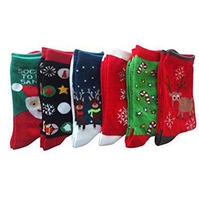 15-christmas-fuzzy-socks-for-girls-women-2016-6