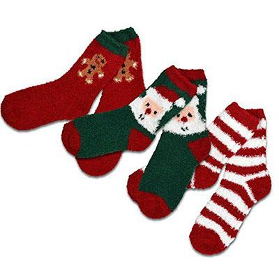 15-christmas-fuzzy-socks-for-girls-women-2016-7