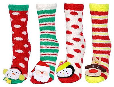 15-christmas-fuzzy-socks-for-girls-women-2016-8