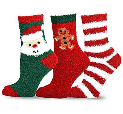 15-christmas-fuzzy-socks-for-girls-women-2016-9