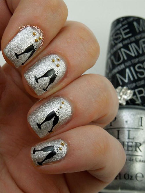 15-inspiring-happy-new-year-eve-nail-art-designs-ideas-2016-10